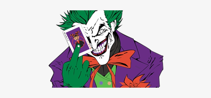 The Joker Face Logo Batman And Joker Coloring Pages Free