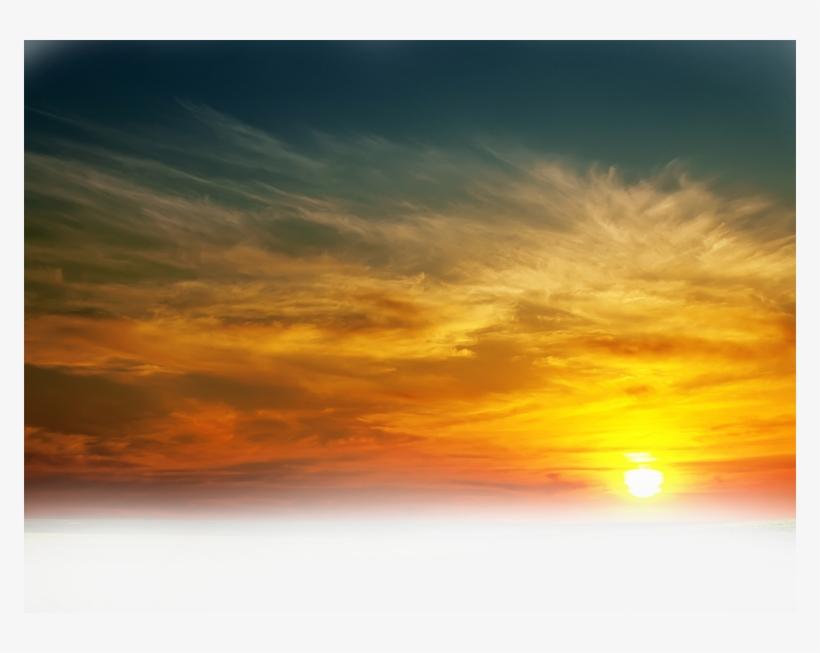 7-74016_clouds-sun-background-ftesticker