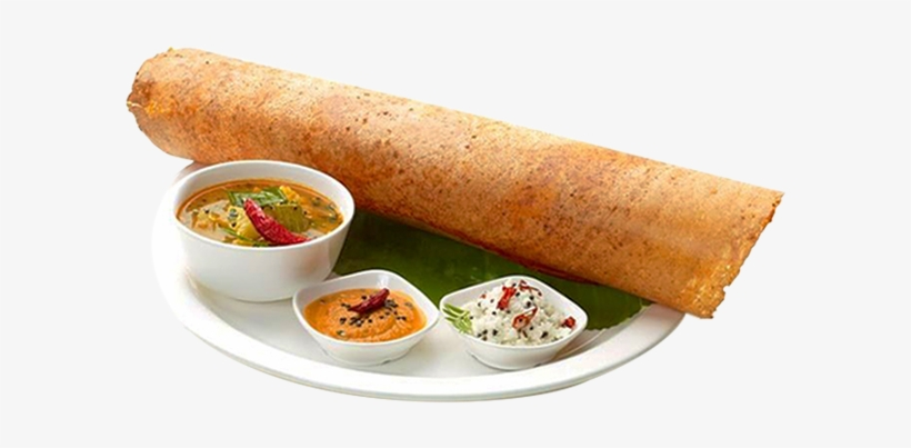 Food - Indian Food Png, transparent png #74356