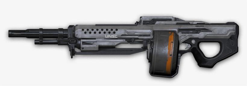 Heavy Machine Gun - Heavy Machine Gun Png, transparent png #75165