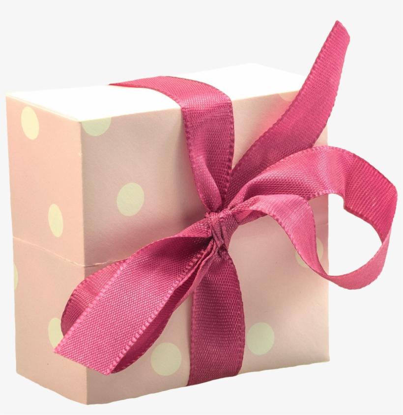 Gift Box Png Transparent Image