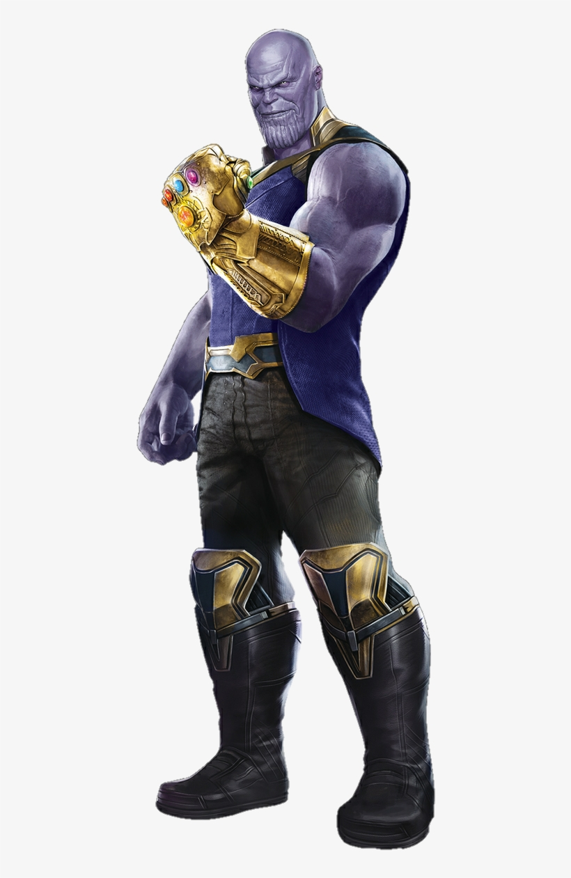 Marvel Dc Movies, Marvel Characters, Marvel Heroes, - Thanos