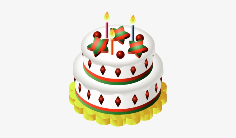 Strange Christmas Birthday Cake Clip Art Free Transparent Png Download Funny Birthday Cards Online Barepcheapnameinfo