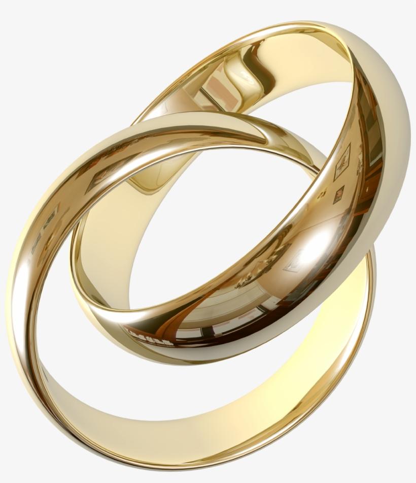 Jpg Download Transparent Rings Gallery Yopriceville - Wedding Rings Transparent Background, transparent png #77784
