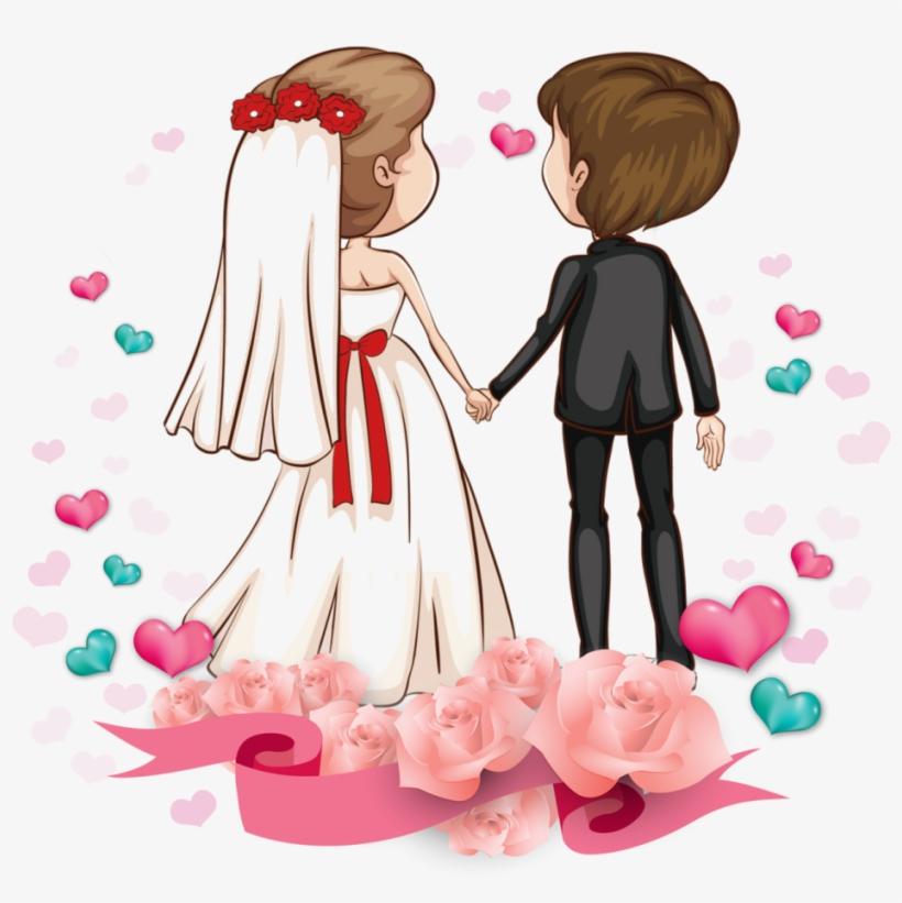 Картинки влюбленных пар смешные нарисованные