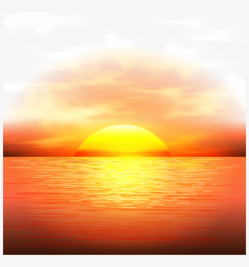 7-78878_sunset-png.png