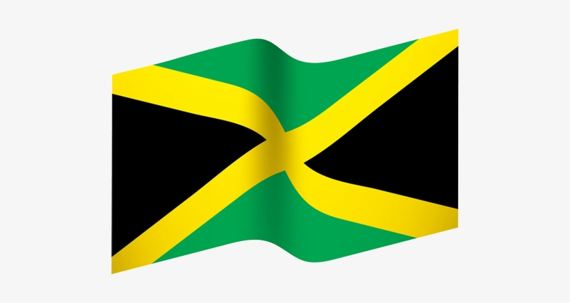 For Jamaican Locals Pricing - Jamaican Flag Out Of Many One People, transparent png #700400
