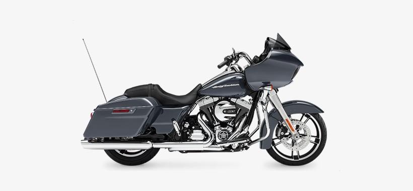 Harley Davidson - Harley Davidson Street Glide, transparent png #700654