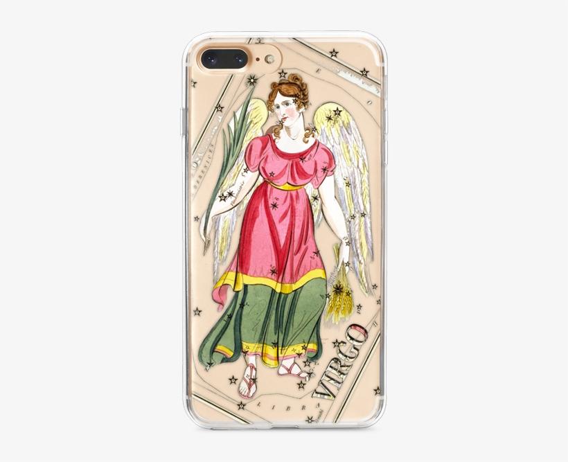 URANIA iphone 11 case