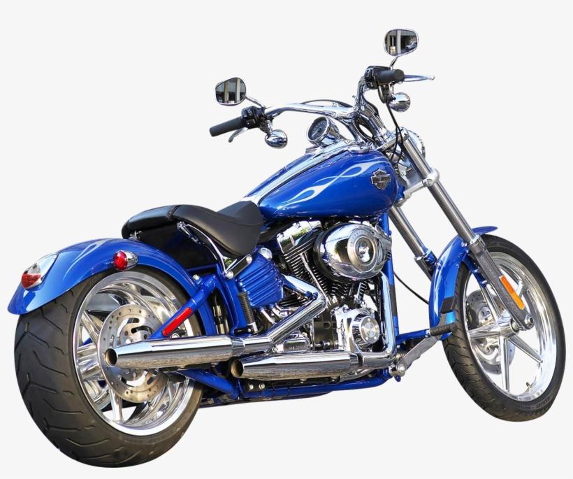 Harley Davidson Png Image - Harley Davidson Bikes Png, transparent png #700958
