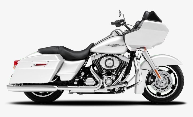 Roadglide1 - Harley Davidson Street Glide, transparent png #701380