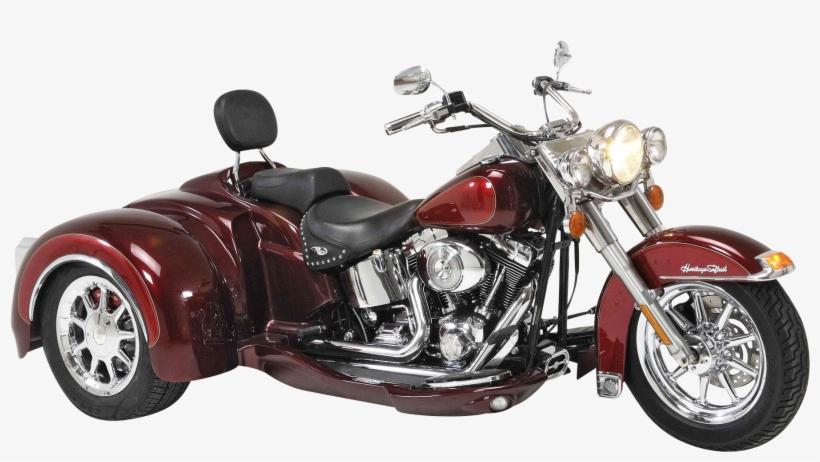 Harley Davidson Png Image - Png Images Harley Davidson, transparent png #701494
