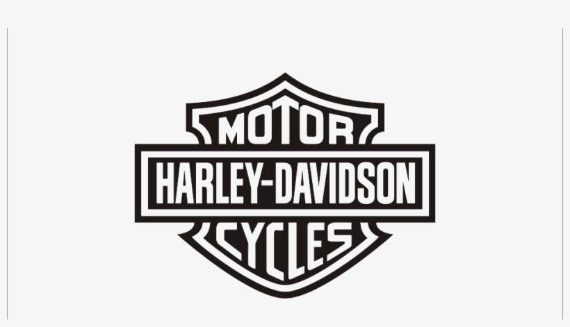 Harley Davidson Logo Vector ~ Format Cdr, Ai, Eps, - Harley Davidson, transparent png #701624