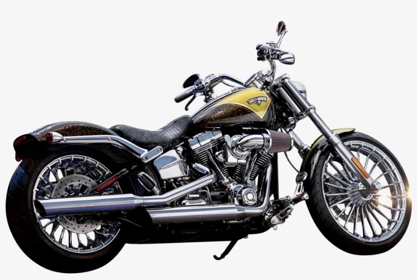 Free Png Harley Davidson Motorcycle Bike Png Png Images - Transparent Harley Davidson, transparent png #701644