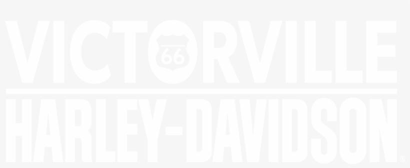 Victorville - Harley Davidson 3d Die Cast Spider Pin, transparent png #701784