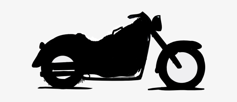 Harley Davidson Harley Logo Vector Free Download Clip - Moto Harley Davidson Vector Png, transparent png #701888
