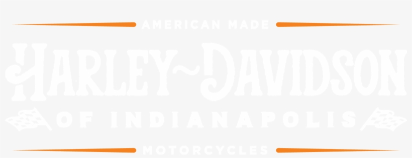 H D Harley Davidson<sup>®</sup> Of Indianapolis - Harley-davidson® Of Indianapolis, transparent png #701914