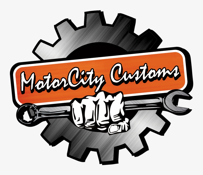 Motor City Harley Davidson Harley Davidson Dealer In - Motorcity Harley-davidson, transparent png #702055