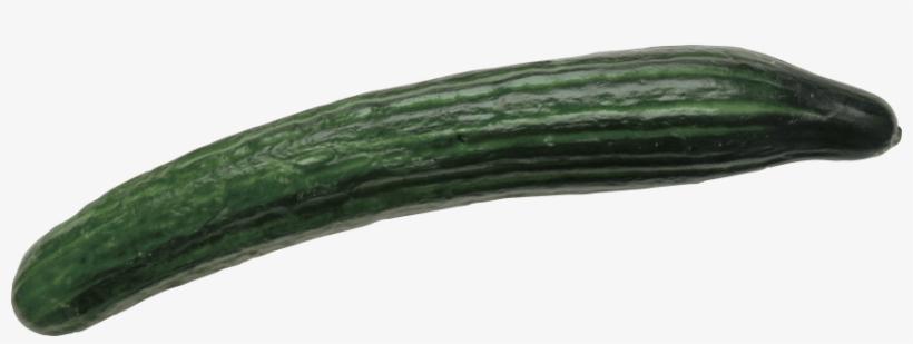 Free Png Cucumber Png Images Transparent - Cucumber Png, transparent png #702184