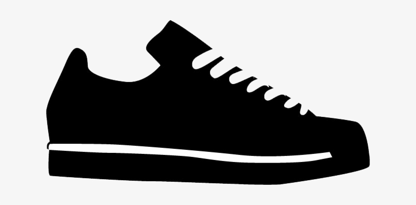 60f6c273e889d6 Vector Shoes Png Pic - Shoes Vector Png - Free Transparent PNG ...