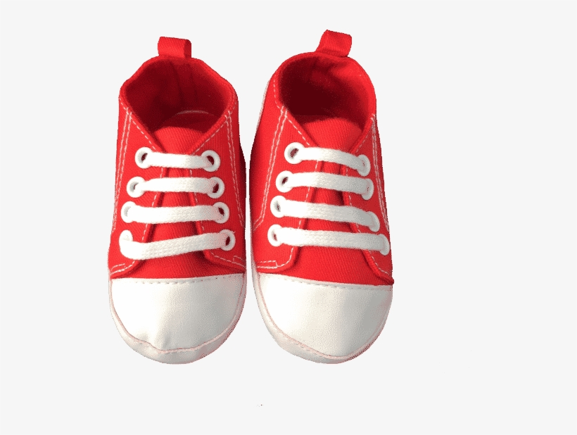 de5f4a4fc28 Baby Shoes Png - Red Baby Shoes Png - Free Transparent PNG Download ...