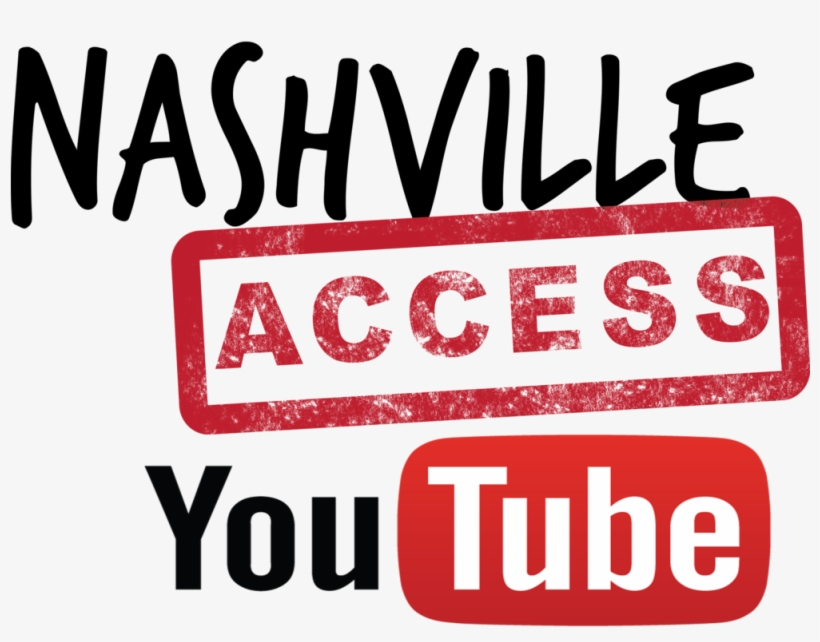 Please Subscribe We Have So Much More To Show You This - Youtube Icon, transparent png #703723