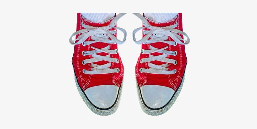 8d2a529e9bb9 Shoe