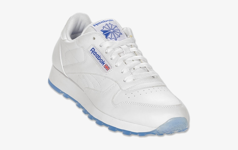 Shoes White Sneakers S Png Transparent Reebok Wantshus - Freestyle Soccer  Shoes 874fbf2d3