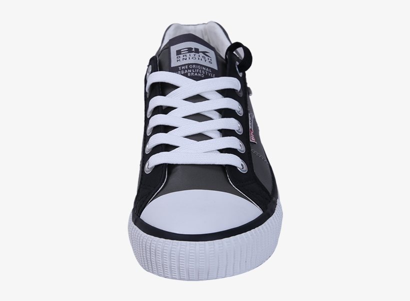 Click Here To View Full Screen - Converse Chuck Taylor Ox Chaussures Enfant, transparent png #705276