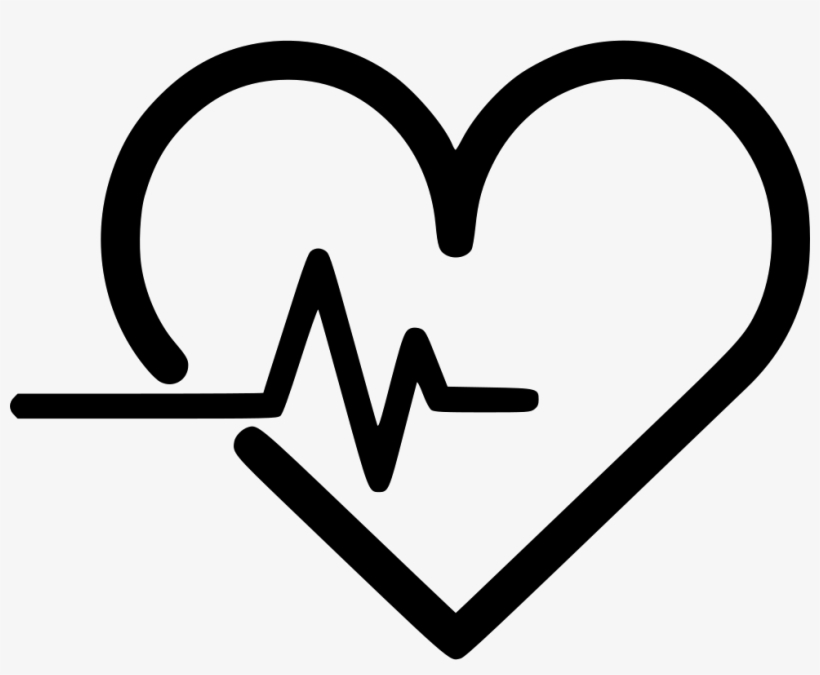 Mstech Folder Icon Pro 2 9 9 760: - Heart Rate Icon Png