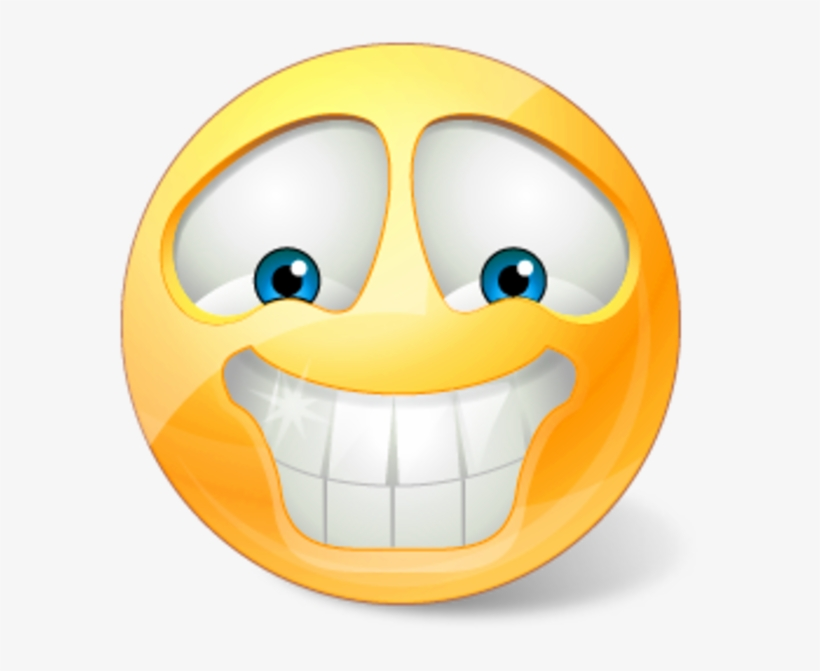 Try Not To Laugh Emoji - Free Transparent PNG Download - PNGkey