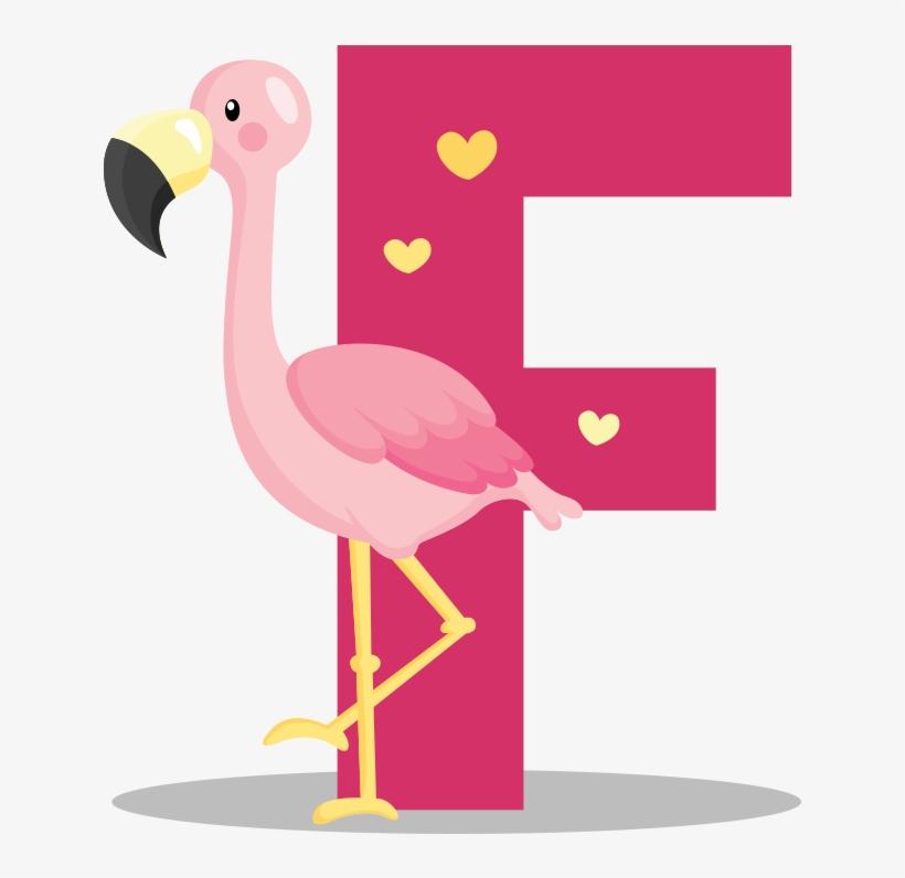 Flamingo Royalty Letras De Flamingo Para Imprimir Free