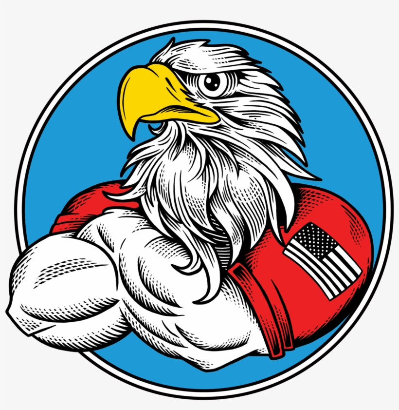 American Made Png Free Transparent Png Download Pngkey