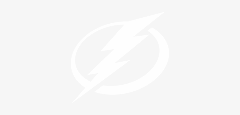 tampa bay lightning free transparent png download pngkey tampa bay lightning free transparent