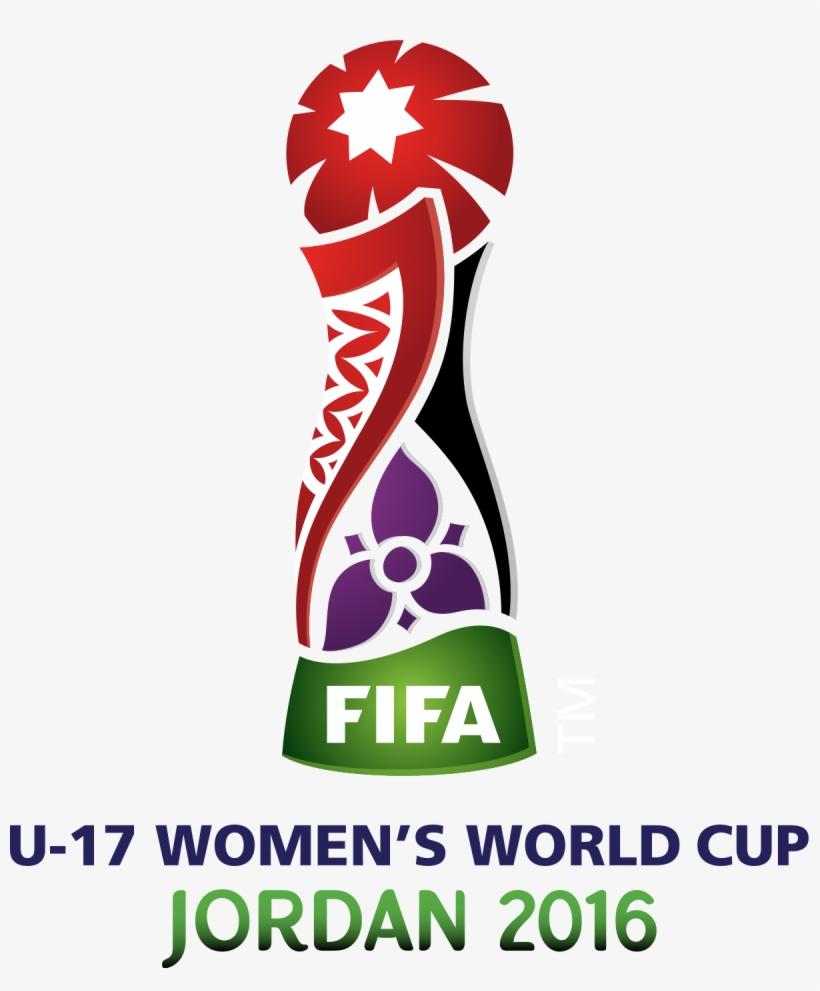 Womens World Cup Jordan, transparent png #711249