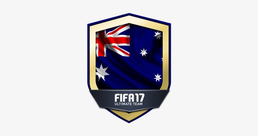 Fut 17 » Squad Building Challenges » Australia Day - Premier League League Sbc, transparent png #711503