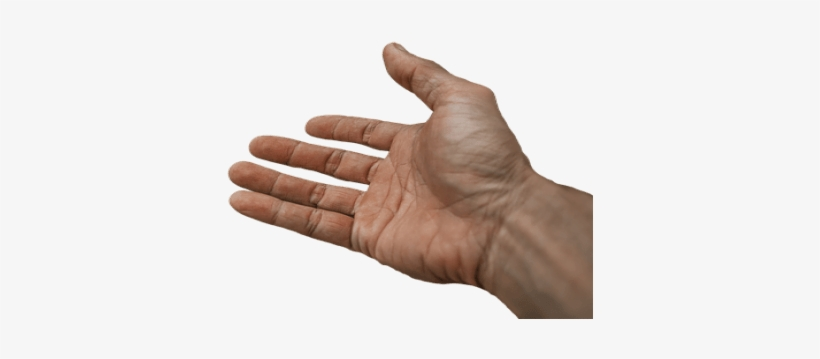Hand Reaching Out Transparent Free Transparent Png Download Pngkey Costume legendary creature, hands reaching out, legendary creature. hand reaching out transparent free
