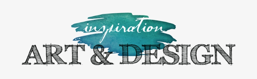 Art And Design Inspiration - Bg Studio - Sketched Words - Design Giclee On Canvas, transparent png #711591