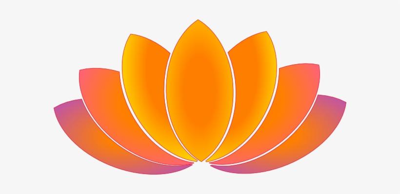 Hand Namaskar Png / Namaskar png, transparent png is pure and creative png image uploaded by designer.