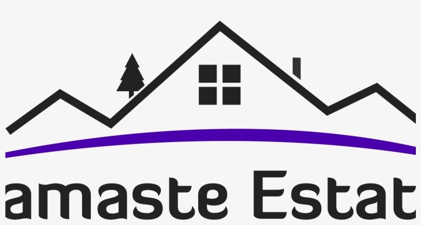 Https - //www - Namaste Estates - Co - Uk/wp Namaste - Logo, transparent png #713752