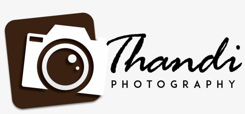 Photography Camera Logo Design Png, transparent png #716438