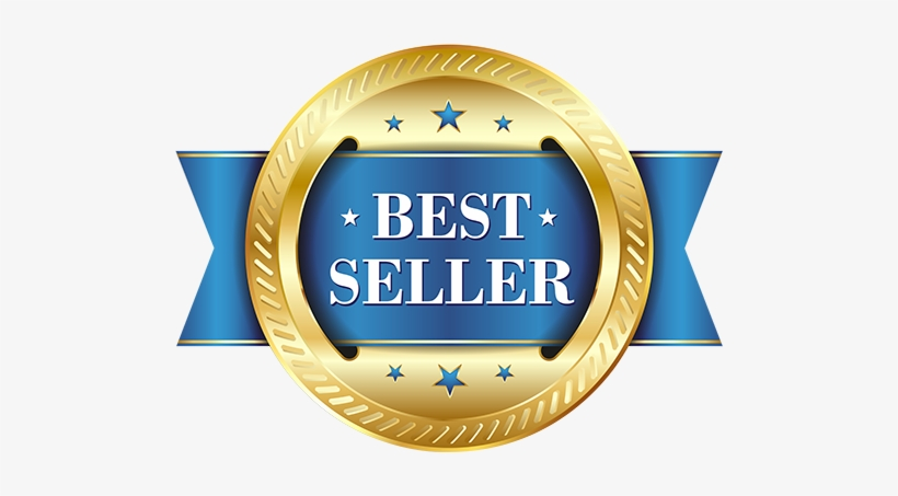 Welcome To The Best Selling Authors Academy - Best Price Guarantee Logo, transparent png #716488