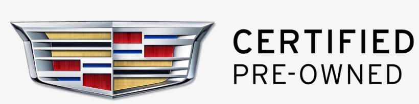 Certified Pre-owned Cadillac - Cadillac Authorized Dealer Flag 3 Ft X 5 Ft Nylon, transparent png #717441