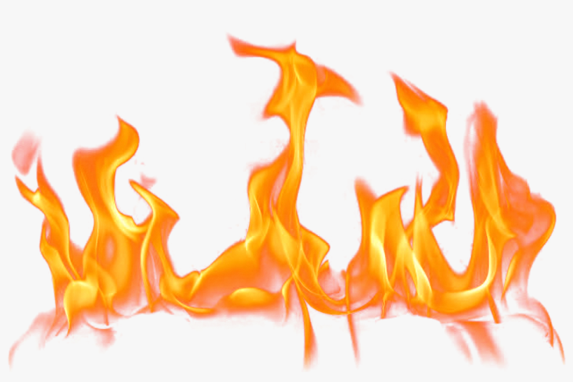 Png Black And White Stock Fire Png Free Images Toppng - Fire Flame Png, transparent png #717550