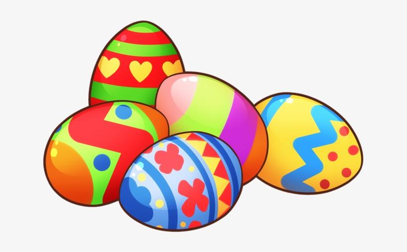 71 719937 easter eggs in grass clip art easter egg