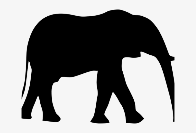 Elephant Vector Png Free Transparent Png Download Pngkey Our database contains over 16 million of free png images. elephant vector png free transparent