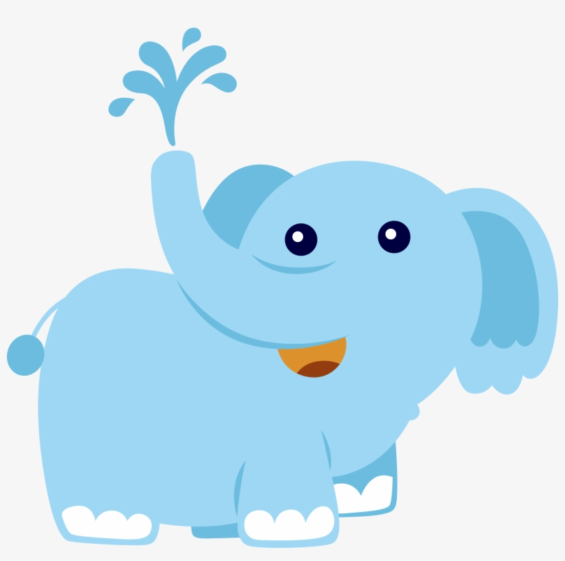 Elephant Illustration Baby Clip Art Jungle Animals Free Transparent Png Download Pngkey See more ideas about elephant, elephant images, elephant trunk up. elephant illustration baby clip art