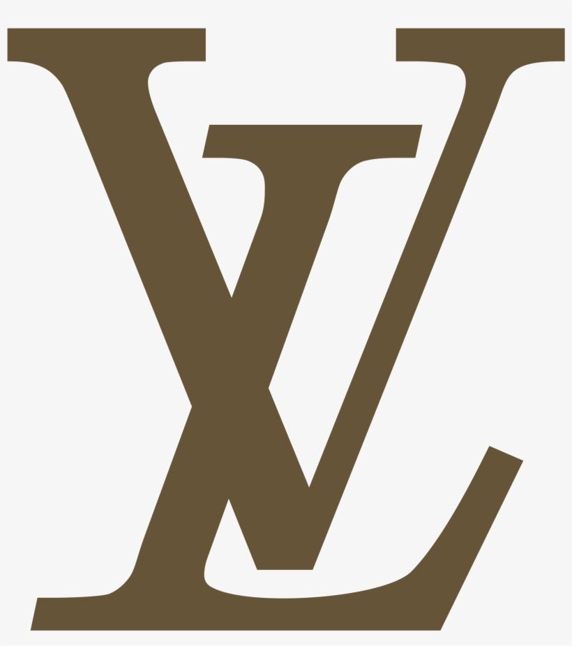 Louis Vuitton Logo Png Download - Free Transparent PNG ...