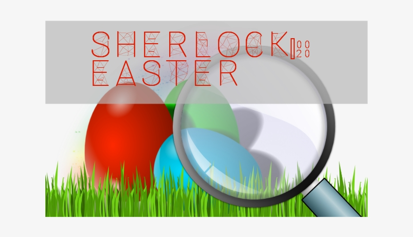 [gazette Contest] Happy Easter - Grass, transparent png #720220