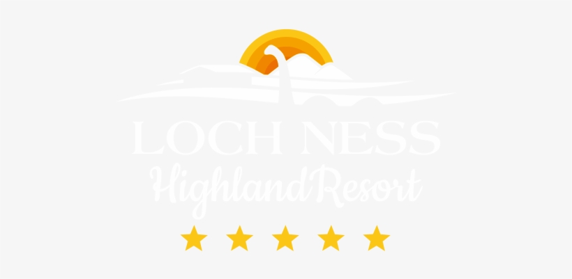 Loch Ness Camping - Many Colors: Bless This Home With Friends And Family, transparent png #721657